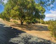 7289 Via Brezzo, San Jose image