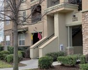 1191  Whitney Ranch Parkway Unit #828, Rocklin image