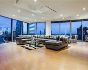 2900 Mckinnon Unit 701, Dallas image