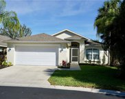 8924 Cedar Hollow  Drive, Fort Myers image