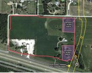 2 Acres North Service  Road, Wentzville image
