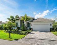 28 Glencairn Road, Palm Beach Gardens image