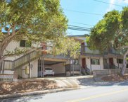 2001 David Ave, Monterey image