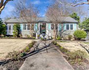 108 Wilshire Drive, Greenville image
