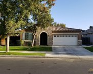 220 Hollyhill, Bakersfield image