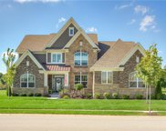 18535 Fairway  Drive, Noblesville image