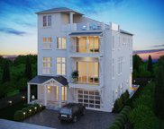 55 Elysee Court, Inlet Beach image