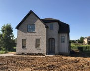 3185 Appian Way, Spring Hill image