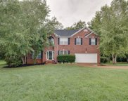 3112 Thornberry Cir, Spring Hill image