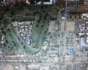 210 S California Street Unit #938, Chandler image