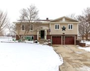 13926 South Weller Drive, Plainfield image