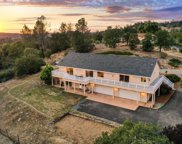4584  Mewuk Drive, Placerville image