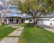 3924 E Roma Avenue, Phoenix image