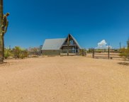 27852 N 79th Street, Scottsdale image