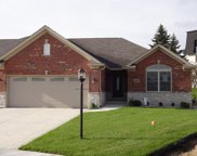 323 Waterford Circle S, Schererville image