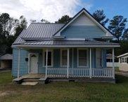 106 S Thompson Street, Whiteville image