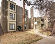 2525 South Dayton Way Unit 1501, Denver image