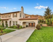 4390 Copperstone Lane, Simi Valley, CA image