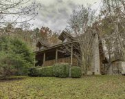 3671 Bearwallow Wy, Sevierville image
