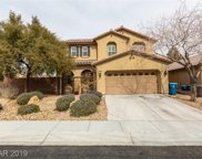 6958 GHOST RANCH Avenue, Las Vegas image
