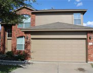 14813 Hyson Xing, Pflugerville image