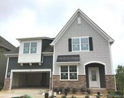 2006  Lily Pond Circle Unit #1104, Waxhaw image