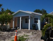 313 N M Street, Lake Worth image