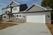 26057 Northridge Drive, South Bend image