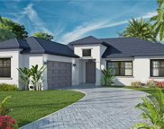 4226 4th Ave Ne, Naples image
