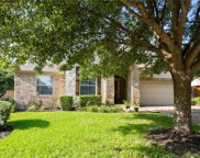 1008 Mesquite Hollow Place, Round Rock image