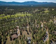 11070 Henness Road, Truckee image