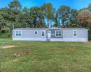 267 Square Drive S, Mansfield image
