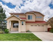 16290 East 106th Way, Commerce City image