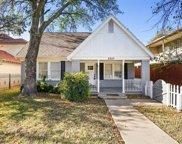 5227 Homer Street, Dallas image