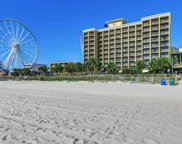 1200 N Ocean Blvd. Unit 507, Myrtle Beach image