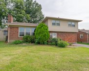 5904 Outer Loop, Louisville image