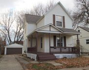 1315 Ashland Avenue Ne, Grand Rapids image