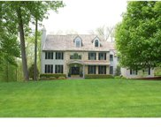 115 Montana Drive, Chadds Ford image