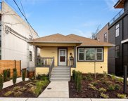 6608 Corson Ave S, Seattle image