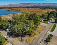 5920 & 5924 Willow Cliff Way, Boise image
