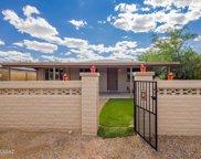 1453 W Riverview, Tucson image
