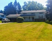 11708 Woodgate Drive Nw, Grand Rapids image