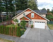 23603 49th Ave SE, Woodinville image