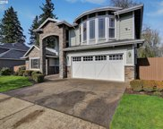 2195 RIVER HEIGHTS  CIR, West Linn image