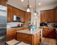 18451 Meadow Ridge Rd, Salinas image