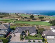 1020 Rodeo Rd, Pebble Beach image