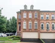12461 ROSE PATH CIRCLE, Fairfax image