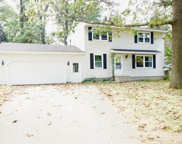 15692 Charles Court, Grand Haven image