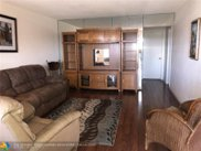 2106 NE 56th Ct Unit 202, Fort Lauderdale image