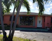 424 NE 27th Circle, Boca Raton image